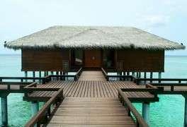 马尔代夫自由行